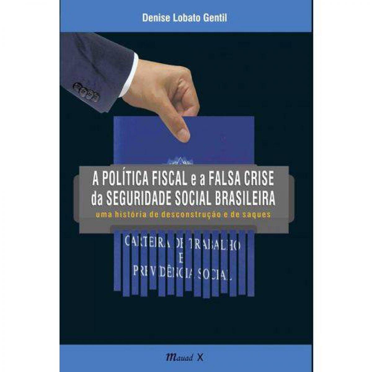 Economista de SC que mora na Paraíba ganha o Livro do Mês do Corecon - Corecon/SC