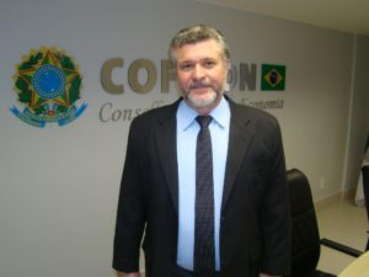 Corecon-SC apoia 1º Encontro dos Egressos de Economia da Unochapecó - Corecon/SC