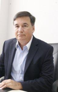 Polli Lobo e Bornhausen Neto assumem presidência e vice do Corecon-SC - Corecon/SC